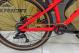 Велосипед Format 9213 (2020) 2
