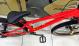 Велосипед Format 9213 (2020) 5