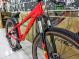 Велосипед Format 9213 (2020) 4