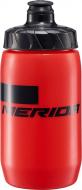 Фляга Merida 500мл. Red/Black