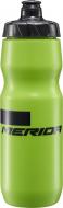 Фляга Merida 680мл. Green/Black