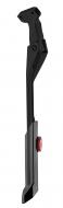 Подножка для велосипеда на дропаут 40мм Merida Expert 24-29