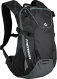 Рюкзак Merida Backpack Fifteen 2 15 liters Black/Gray 1