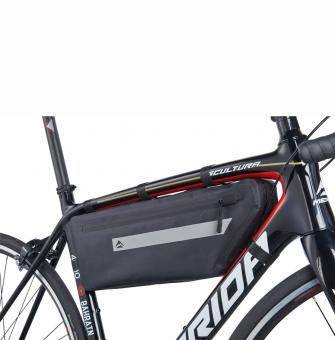 Сумка велосипедная Merida Framebag, под раму, 5,4L