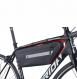 Сумка велосипедная Merida Framebag, под раму, 5,4L 1