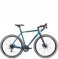 Велосипед гравел Format 5221 28 (2020)