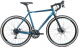 Велосипед гравел Format 5221 28 (2020) 1
