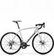 Велосипед Merida Scultura Disc 200 (2020) 1