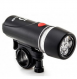Фара передняя 5 LED A2001011 1