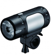 Фара передняя D-Light CG-107P