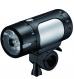 Фара передняя D-Light CG-107P 1