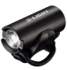 Фара передняя D-Light CG-123PC 1