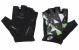 Перчатки велосипедные Jaffson Green 1