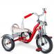 Велосипед Schwinn Lil Sting-Ray Super Deluxe Trike (2020) 1