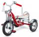 Велосипед Schwinn Lil Sting-Ray Super Deluxe Trike (2020) 5
