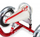 Велосипед Schwinn Lil Sting-Ray Super Deluxe Trike (2020) 4