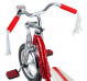 Велосипед Schwinn Lil Sting-Ray Super Deluxe Trike (2020) 3