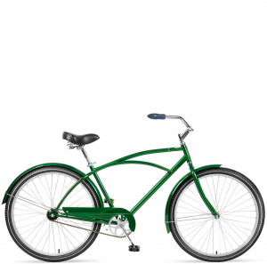Велосипед Schwinn Gammon (2020)