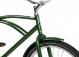 Велосипед Schwinn Gammon (2020) 2