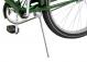 Велосипед Schwinn Gammon (2020) 5