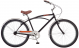 Велосипед Schwinn Baywood Men (2020) black 1