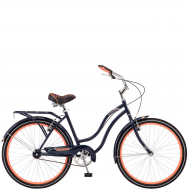 Велосипед Schwinn Baywood (2020) Blue