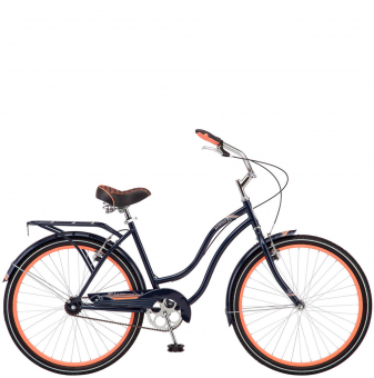 Велосипед Schwinn Baywood (2020) Blue