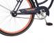 Велосипед Schwinn Baywood (2020) Blue 4