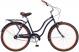 Велосипед Schwinn Baywood (2020) Blue 1