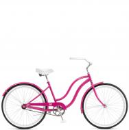 Велосипед Schwinn S1 Women (2020) pink