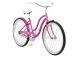 Велосипед Schwinn S1 Women (2020) pink 2