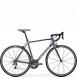 Велосипед Merida Scultura 300 (2020) 1