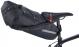 Сумка подседельная Merida Big Saddle Bag 21,25L 2