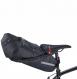 Сумка подседельная Merida Big Saddle Bag 21,25L 1