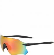 Велоочки Merida Frameless Sunglasses Matt Black/Red