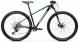 Велосипед Kross Level Tokyo (2020) 1