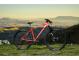 Велосипед Kross Level TE (2020) 1