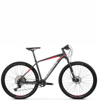 Велосипед Kross Level 8.0 (2020)
