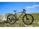 Велосипед Kross Level 8.0 (2020) 2