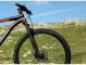 Велосипед Kross Level 8.0 (2020) 3