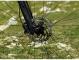 Велосипед Kross Level 8.0 (2020) 4