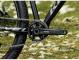 Велосипед Kross Level 8.0 (2020) 5