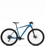 Велосипед Kross Level 7.0 (2020)