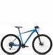 Велосипед Kross Level 7.0 (2020) 1