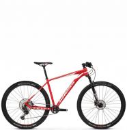 Велосипед Kross Level 9.0 (2020)