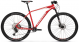 Велосипед Kross Level 9.0 (2020) 1