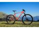 Велосипед Kross Level 9.0 (2020) 6