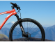 Велосипед Kross Level 9.0 (2020) 4