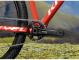 Велосипед Kross Level 9.0 (2020) 2