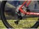 Велосипед Kross Level 9.0 (2020) 5